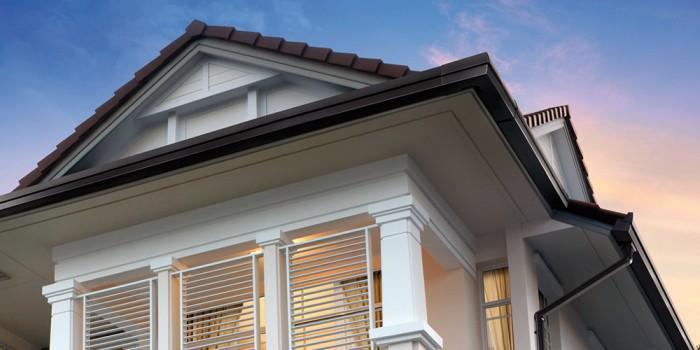 ไวนิลเฮาส์ Vinyl House Co Ltd รับตกแต่งบ้านและอาคาร